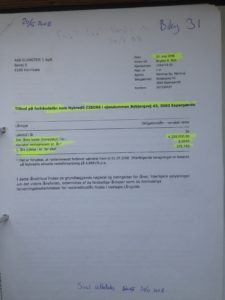 12 -bilag 31. lånetilbud 4.328.000 nykredit 20 05 2008