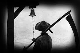 Døden er kun en nødvendighed for at jyske bank kan tjene flere penge Det handler om at de største banker snyder deres kunder