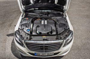 BMW Mercedes poche Audie WV gratis tilbud på gode bil lån i jyske bank