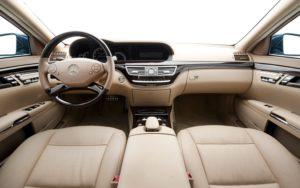 Mercedes S 500 lån i jyske finas jyske bank