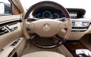 Billig Mercedes jyske finans